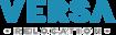 Interem's Competitor - VERSA Relocation Inc logo