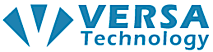 Versa Technology Inc.'s Company logo