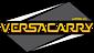 Versacarry Logo