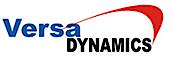 VersaDynamics's Company logo