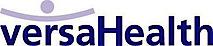 Versahealth's Company logo