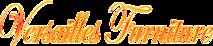 Versailles Furniture's Company logo