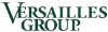 Versaillesgroup's Company logo