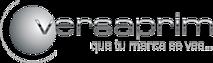 Versaprim's Company logo
