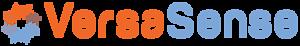 VersaSense 's Company logo