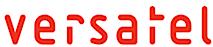 Versatel's Company logo