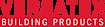 Versatex Logo