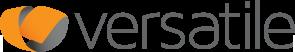 Versatile Communications's Company logo