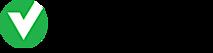 Versatile Credit's Company logo