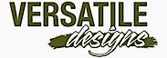 Versatile Designs's Company logo