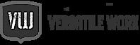 Versatile Worx's Company logo