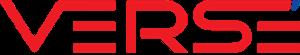 Verse's Company logo