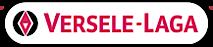 Versele-Laga's Company logo