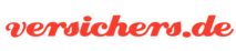 Versichers.de's Company logo