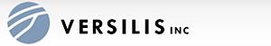 Versilis's Company logo