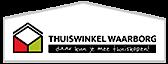 Verstuureenbloemetje.nl's Company logo