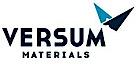 Versum Materials's Company logo