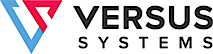 Versus Systems's Company logo