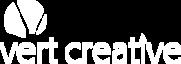 Vert Creative's Company logo