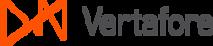 Vertafore's Company logo