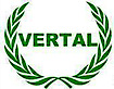 Vertal's Company logo