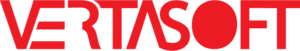 Vertasoft Company Limited's Company logo