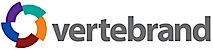 Vertebrand's Company logo