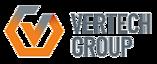 Vertechgroup, AU's Company logo
