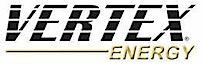 Vertex Energy's Company logo