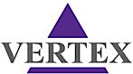 Vertex Pharmaceuticals Inc / Ma's Company logo