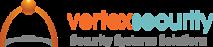 Vertex Security And Technology's Company logo