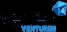 Vertex Ventures Southeast Asia and India's Company logo