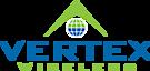 Vertex Wireless's Company logo