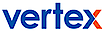 DigiCall Global's Competitor - Vertex Business Services logo