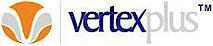 Vertexplus Softwares's Company logo