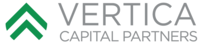 Vertica Capital Management's Company logo
