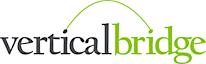 Vertical Bridge's Company logo