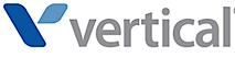Vertical Communications, Inc.'s Company logo