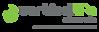 Verticallifechurch Logo