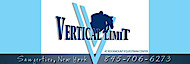 Vertical Limit Stable's Company logo