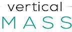 Vertical Mass's Company logo