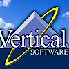 Vertical Software's Company logo