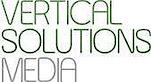 Vertical Solutions Media's Company logo