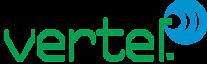 Vertical Telecoms's Company logo