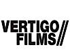 Vertigo Films's Company logo