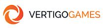 Vertigo Games's Company logo