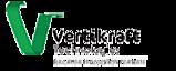 Vertikraft Technologies's Company logo
