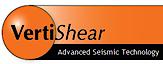 VertiShear's Company logo