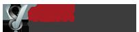Vertisystem's Company logo