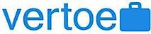Vertoe's Company logo